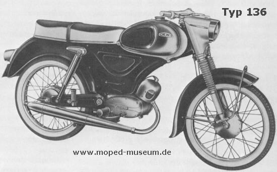 Le jeu de l'image - Page 6 Zweirad-union-136