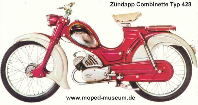 wer kennt dieses moped typ hersteller des mopeds auf. Black Bedroom Furniture Sets. Home Design Ideas